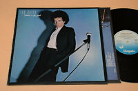 LEO SAYER LP 1°ST ORIG ITALY 1977 NM ! UNPLAYED-THUNDER IN MY HEART