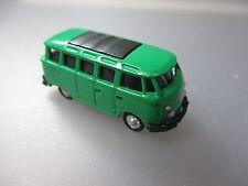 VW T1 Samba Bus , 1:87 Scale  (PKW44)
