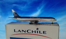 LanChile Boeing 767-300 HERPA-WINGS Nr 502894 1/500