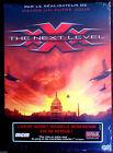 (C4)DVD Film xXx 2 THE NEXT LEVEL - Ice Cube, Michael Roof, Scott Speedman NEUF