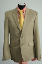 Burton 32L Suits & Tailoring for Men
