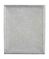 Broan-NuTone Broan Bp55, 8 x 9-1/2-Inch, Aluminum Grease Filter for Range Hood