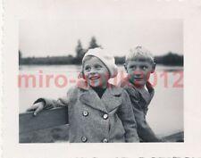3 x Foto, Soldat aus Glatz, Zeit für die Familie, 1937 (F)1103