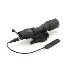 Element M952V LED WeaponLight (Black) 180 Lumens EX 192