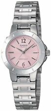 CASIO LTP-1177A-4A1JF Standard Analog Women's Watch from JAPAN F/S tracking NEW