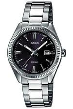 Orologio Casio LTP-1302D-1A1VEF Classic Donna Garanzia 2 anni