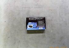 E-flite Smart Balancer EFLC500 For 2.5 Series Li-Po NIB
