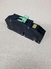 SYLVANIA GTE ZINSCO CHALLENGER  RC38 30 Amp 2 Pole Circuit Breaker  TANDEM