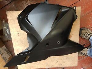 Honda CBR600rr Right Side Fairing Cowl 2007-2012