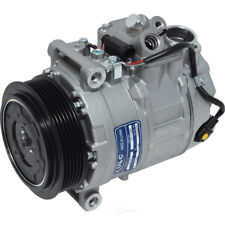 A/C Compressor-7SEU17C Compressor Assembly UAC CO 11245C