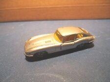 Siku - Jaguar E 2&2 nr. V 294