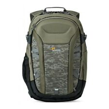 NEW LOWEPRO CAMOUFLAGE BACKPACK PIXELATED CAMO FOR LAPTOP / ACCESSORIES LP36989