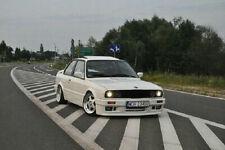 BMW 3 E30 M-TECHNIC 2 BODY KIT