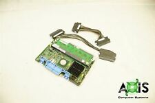 Dell 0GP298 PERC SAS Raid Controller Card | 256MB | GP298