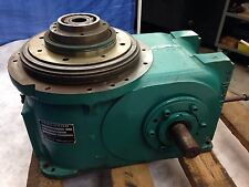 Furgeson 122-16-90 16 Stop Indexer Barely Used Condition