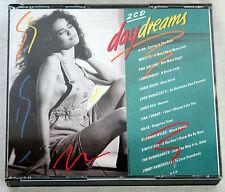 2 CD-Box DAYDREAMS