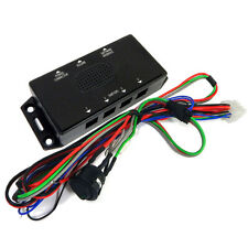 Escort Laser Shifter Pro Interface Module + Wiring Harness Only