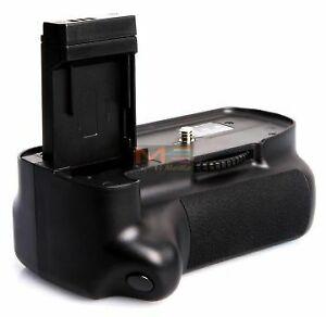 Battery grip Meike Canon 1100D