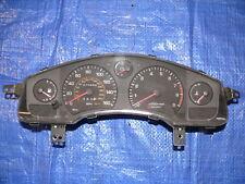 TOYOTA MR2 W2 MK2 2,0l GT-i TACHO KOMBIINSTRUMENT 83010-17460 R161