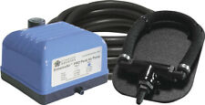 EnhanceAir PRO MINI Aeration System For Ponds Up To 4,500 Gal