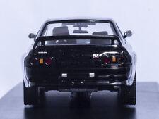 Hollywood Fast & Furious Film 1989 NISSAN SKYLINE GT-R R32 Greenlight Model 1/43