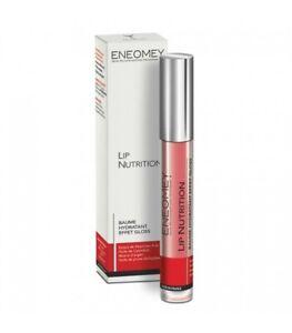 Eneomey Lip Nutrition 4Ml