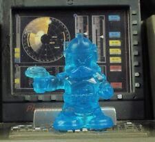 Hasbro Star Wars Fighter Pods Heroes Clone Trooper Commander Cody Hologram K31
