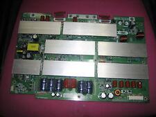 LG EBR62294102 Y SUS BOARD MODEL# 50PK750-UA