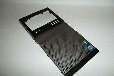 Dell Optiplex 990 MT Front Case Black Bezel Cover XN61K 0XN61K Genuine