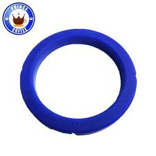 Cafelat La Marzocco Silicone Group Head Gasket (Blue) - Made in Italy