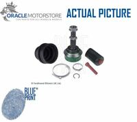 NEW BLUE PRINT FRONT OUTER CV JOINT KIT GENUINE OE QUALITY ADT38919