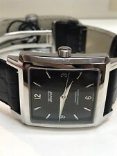 Tissot Heritage 1957 Automatic Chronometer 30mm Watch Limited Edition