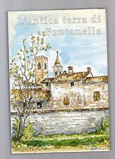 l'antica terra di fontanella - pro loco fontanella 1989