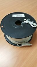 Pan Pacific MCC-USB-8-250 USB Cable 28 AWG Power 28 AWG Signal 250 ft Roll