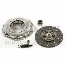 """For Ford F-150 F-250 F-350 V8 6.9L Clutch Kit 11"""" Plate Disc Bearing Pilots LUK"""