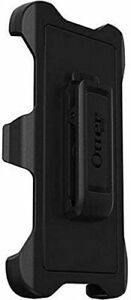 OtterBox Defender Series Holster Belt Clip Replacement for iPhone 11 ONLY, Black