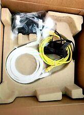 Verizon FIOS Gateway Wi-Fi Router - Black (Model: FIOS-G1100)
