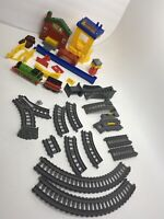 THOMAS THE TRAIN & FRIENDS Replacement Buildings Sodor Mail Sorting Trackmaster