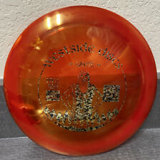 Rare Westside Discs Giant 172g disc golf driver