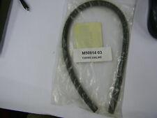 M16656-25  600 Reddy Kerosene Heaters Photocell Kit PP237