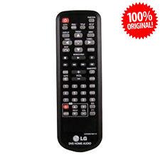 COV30748114 LG Mando Original DM1530 HiFi