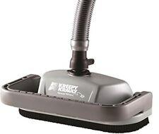 Pentair GW9500 Kreepy Krauly Great White InGround Automatic Pool Cleaner Vacuum