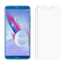 2 x New Huawei Honor 9 Lite Screen Protector Cover Guard