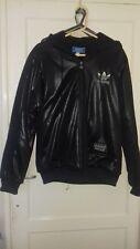 Men Adidas Originals Black Chile 62 Jacket