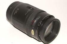 Canon EF f4.70-210mm AF Lente a EOS