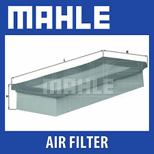 Mahle Air Filter LX1601 - Fits Fiat - Genuine Part