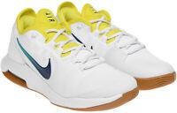 Nike Air Max Wildcard Damen Tennis Schuhe Sneaker Sport AO7353-107 Fitness 44,5