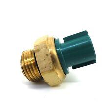 Suzuki LTA/LTF500 LTZ400 Fan Temp Thermo Thermostat Switch Radiator 17680-50F70