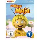 Die Biene Maja (2013) - DVD 1 (2013)