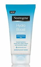 Neutrogena Hydro Boost Exfoliator Smoothing Gel 150 ml